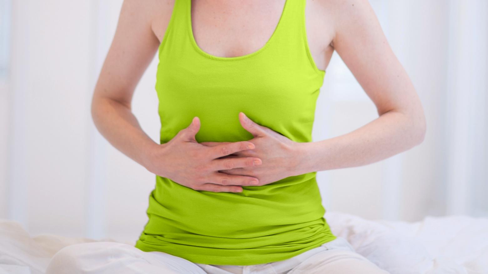 Antimetil vhodný v prípade prejedenia sa, či pri zmene stravovacích návykov počas dovolenky