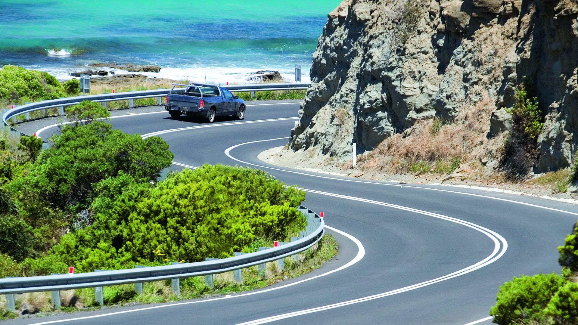 Antimetil je vhodný na problemy so žalúdkom pri cestovaní, pri jazde autom serpentínami